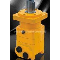 W series orbital hydraulic motor