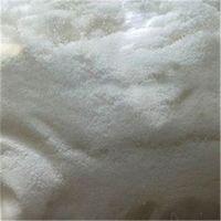 Stanolone CAS 521-18-6 thumbnail image