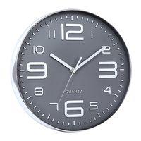 Creative Wall Clocks for Sale Black Wall ClockDecorative 12'' thumbnail image