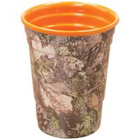 Melamine Cup / Solo Cup