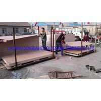 Commercial plywood,okoume plywood,bintangor plywood,hardwood plywood