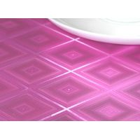 table cloth 3D EVA table covering
