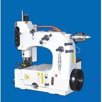 GK35-6A (GK35-6AF ) automatic sewing machine