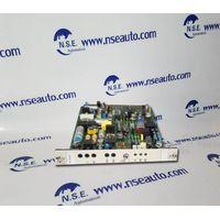 SST 5136-CN-PCI ControlNet PCI Interface Card thumbnail image