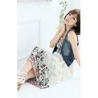 korean dress wholesale;asian fashion;japanese clothing thumbnail image