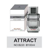 B220  Perfume for Homme thumbnail image