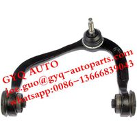FORD F 150 PICK UP SUSPENSION PARTS