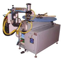 BRAZING MACHINE thumbnail image