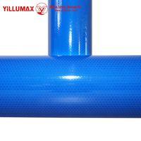 High Intensity Grade Acrylic Reflective Sheeting HG1230 thumbnail image