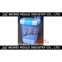 Custom High Quality water dispenser good quality injection plastic mould