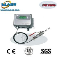 EE36 Portable/On-line Moisture Transmitter Water Content Tester,Water Detector thumbnail image
