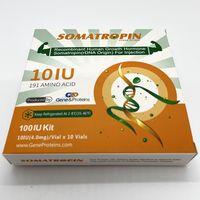 SOMATROPIN,strongest cheap hgh thumbnail image