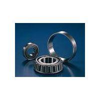 Tapered roller bearings 30202 30203 30204 30205 30206 30207 30208 30209 30210 30211 thumbnail image