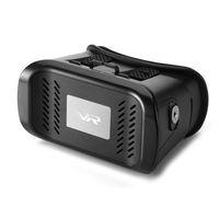VR 3D Glasses For Smartphones