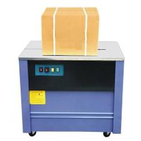 High Desk Strapping Machine (KZ900)