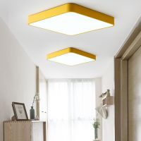 Ceiling lights LM655