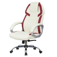 M&C new design bright color ceo modern office chair 130kg