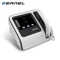 KN-5000C 308nm excimer laser UVB light trageted phototherapy for psoriasis vitiligo