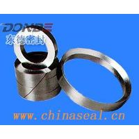 Die-formed Graphite Ring thumbnail image