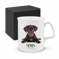 Promotional Products Perth - Mad Dog Promotions