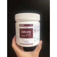 J-CAIN Cream,SM Cream,Dermashine Cream,Lidopin Cream,Raycaine Cream,Jomag Cream,Numbing Cream thumbnail image