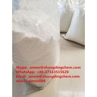 white little yellow powder bmk pmk thumbnail image