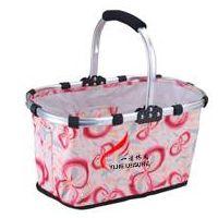 LK-L03 Shopping basket