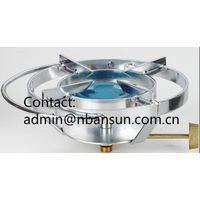 Camping Stove Outdoors Best Price Good Quality
