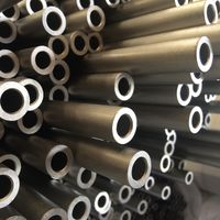 Hastelloy G-35 alloy,UNS N06035,W.Nr. 2.4643 seamless tubes,fittings,flanges thumbnail image