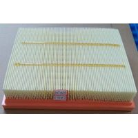 air filter for car-jieyu air filter for car 90% export to the European and American market thumbnail image