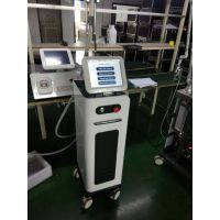 3-in-1 Wavelength Diode Laser/TEC+Sapphire Contact Cooling CE thumbnail image