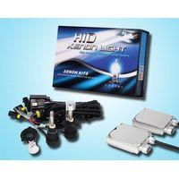 HID Xenon Kits for Car headlight
