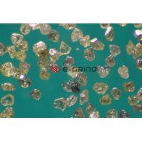 Metal Bond Mesh Diamond thumbnail image