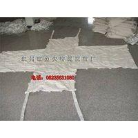 Cargo sling bags thumbnail image