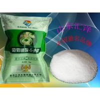 glucolactone, gluconolactone, food additive