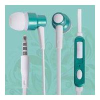 Hot-selling Earphones for iPhone 6 Plus, New Design