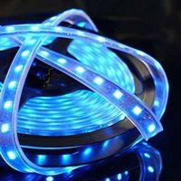 led light strip thumbnail image