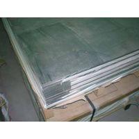 6061 T6 aluminum plate/6061 T651 aluminum plate