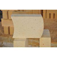 refractory brick,high temp fire brick,kiln fire brick,aluminum silicate refractory brick,