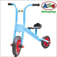 kid pedal tricycle children tricycle kid fitness tricycle thumbnail image
