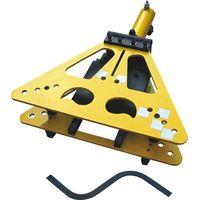 Hydraulic bending tool