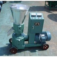 animal poultry feed pellet making machine,feed pellet mill thumbnail image