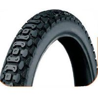 2.75-18 42P 4PR high quality motorcycle tyres