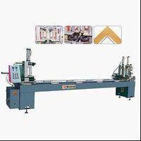 Two Head Seamless Welding Machine (HYSWFH2-180x3000)