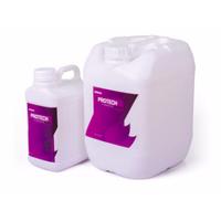 Evo-PROTECH Organic Acid Complex