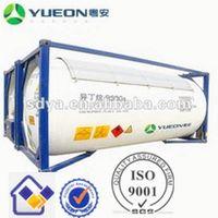 r600a refrigeration parts