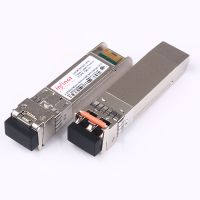Ruijie fiber optical transceiver module