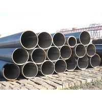 ASTM A192 Seamless Carbon Steel Bolier Tubes