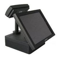 15 Inch Touch Screen Pos System ST-150N