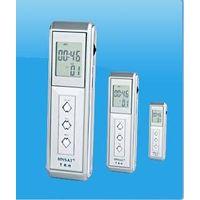 LOW PRICE digital voice recorder DVR-956B thumbnail image